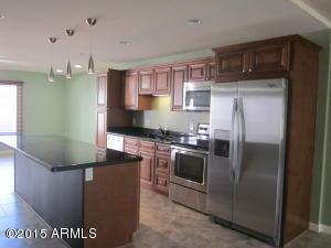 7142 N VIA NUEVA Street, Scottsdale, AZ 85258