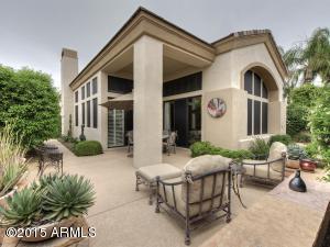 7705 E Doubletree Ranch Road, 34, Scottsdale, AZ 85258