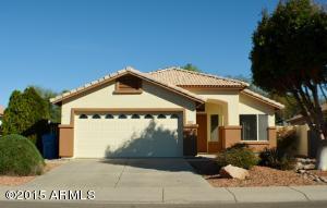 4030 E ORION Street, Gilbert, AZ 85234
