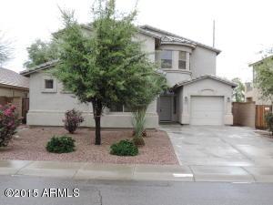 Home For Sale In Rancho Gabriela Subdivision, Surprise Az