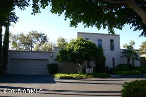 5670 N SCOTTSDALE Road, Paradise Valley, AZ 85253