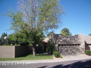 11644 N 42ND Place, Phoenix, AZ 85028