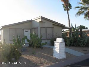 16246 N 33RD Place, Phoenix, AZ 85032