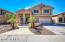 11355 E STARKEY Avenue, Mesa, AZ 85212