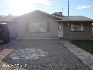 514 N Hunt Drive, Mesa, AZ 85203