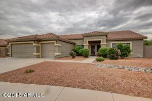 6631 S 19TH Street, Phoenix, AZ 85042