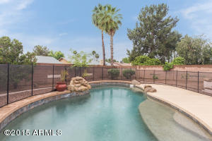 115 E MURIEL Drive, Phoenix, AZ 85022