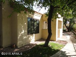 3441 N 31ST Street, 102, Phoenix, AZ 85016