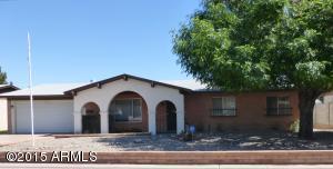 9041 N 39TH Avenue, Phoenix, AZ 85051