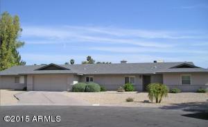 4914 E CHOLLA Street, Scottsdale, AZ 85254