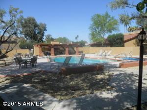8434 N CENTRAL Avenue, B, Phoenix, AZ 85020