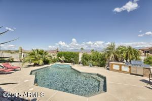 13039 N RYAN Way, Fountain Hills, AZ 85268