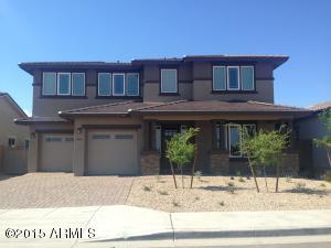 5088 N 148TH Avenue, Litchfield Park, AZ 85340
