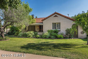 501 W GRANADA Road, Phoenix, AZ 85003