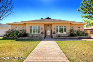 4059 E WHITTON Avenue, Phoenix, AZ 85018