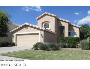 348 W COLT Road, Tempe, AZ 85284