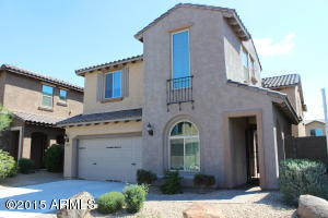 3609 E CAT BALUE Drive, Phoenix, AZ 85050