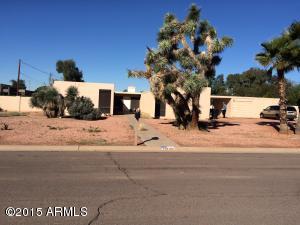 11420 N 67TH Street, Scottsdale, AZ 85254