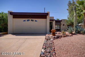 14610 N YERBA BUENA Way, Fountain Hills, AZ 85268
