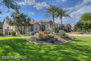 7860 N 71ST Street, Paradise Valley, AZ 85253