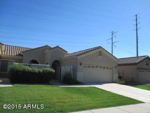 8415 E PERALTA Avenue, Mesa, AZ 85212