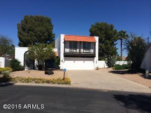 6 E Piping Rock Road, Phoenix, AZ 85022