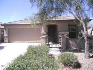 22914 S 218TH Street, Queen Creek, AZ 85142