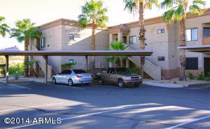 10401 N SAGUARO Boulevard, 228, Fountain Hills, AZ 85268