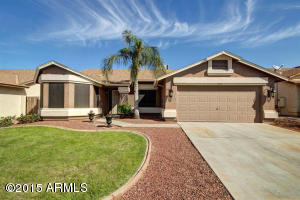 6230 E COLBY Street, Mesa, AZ 85205