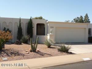 6205 E PINCHOT Avenue, Scottsdale, AZ 85251