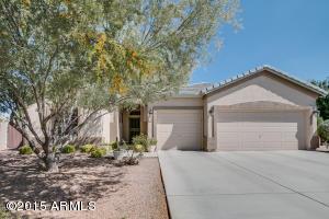 1155 S 132ND Street, Gilbert, AZ 85233