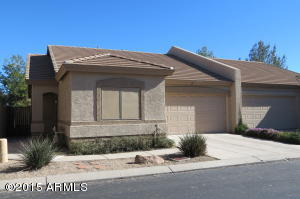 44 S GREENFIELD Road, 5, Mesa, AZ 85206