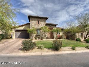 9620 E Diamond Rim Drive, Scottsdale, AZ 85255