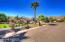 5824 E LAFAYETTE Boulevard, Phoenix, AZ 85018
