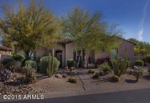 21325 N 82ND Street, Scottsdale, AZ 85255