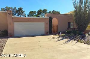 6221 E CATALINA Drive, Scottsdale, AZ 85251