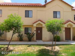 455 S MESA Drive, 140, Mesa, AZ 85210