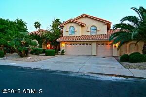 9477 E DESERT Trail, Scottsdale, AZ 85260