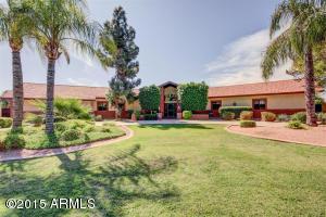 4222 E BROWN Road, 9, Mesa, AZ 85205