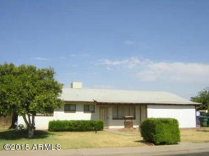 133 S HALL Street, Mesa, AZ 85204