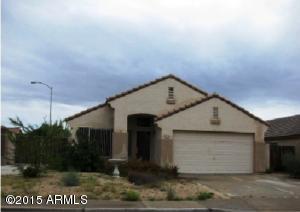 20315 N 81ST Drive, Peoria, AZ 85382