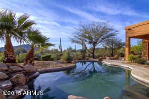 35502 N 82nd Way, Scottsdale, AZ 85266