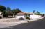 953 N ARVADA, Mesa, AZ 85205