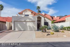 11374 E JENAN Drive, Scottsdale, AZ 85259