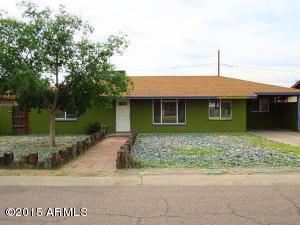 3131 W Turney Avenue, Phoenix, AZ 85017