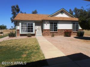 1055 N RECKER Road, 1272, Mesa, AZ 85205