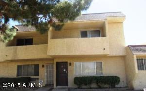 2221 W FARMDALE Avenue, 25, Mesa, AZ 85202