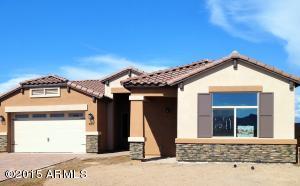 22314 E VIA DEL Verde Way, Queen Creek, AZ 85142