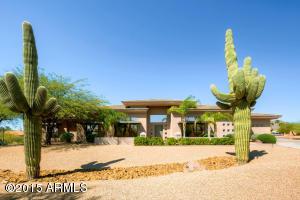 12330 E APPALOOSA Place, Scottsdale, AZ 85259