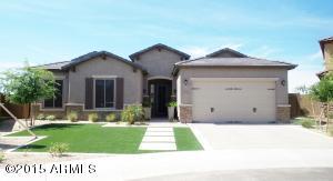 32536 N 56th PL, Cave Creek, AZ